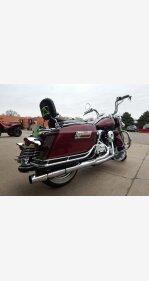 2000 Harley-Davidson Touring for sale 200726268
