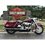2000 Harley-Davidson Touring for sale 200813283