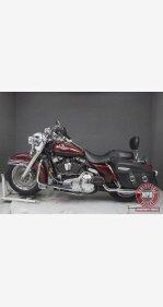 2000 Harley-Davidson Touring for sale 200817447
