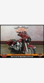 2000 Harley-Davidson Touring for sale 200868198
