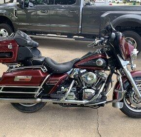 2000 Harley-Davidson Touring for sale 200870111