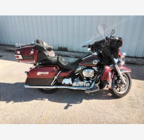 2000 Harley-Davidson Touring for sale 200969530