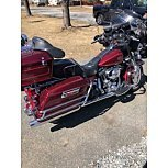 2000 Harley-Davidson Touring for sale 201059685