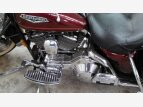 2000 Harley-Davidson Touring for sale 201148158