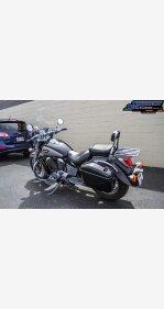 2000 Honda Shadow for sale 200618177