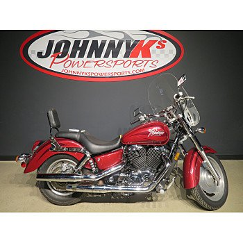 2000 Honda Shadow for sale 200779329