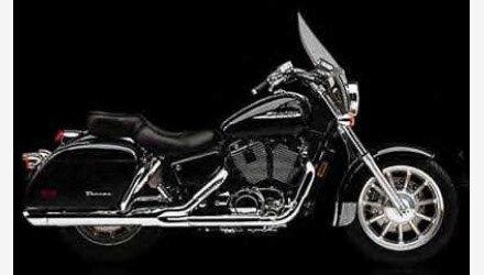 2000 Honda Shadow for sale 200790971