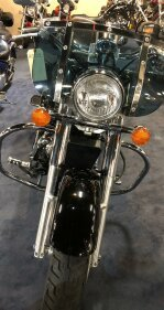 2000 Honda Shadow for sale 200850254