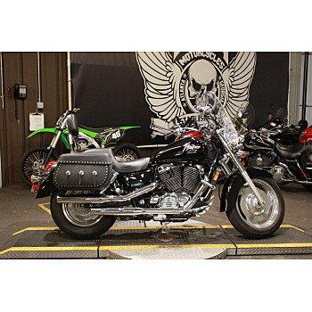 2000 Honda Shadow for sale 200872719