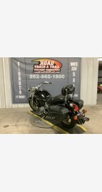 2000 Honda Shadow for sale 200984615