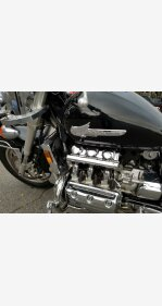 2000 Honda Valkyrie for sale 200651726