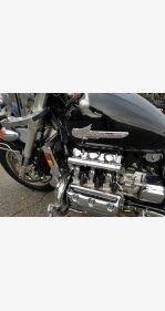 2000 Honda Valkyrie for sale 200651726