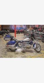 2000 Honda Valkyrie for sale 200691245