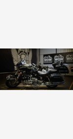 2000 Honda Valkyrie for sale 200902537