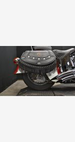 2000 Indian Chief for sale 200995397
