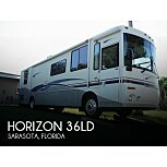 2000 Itasca Horizon for sale 300274664