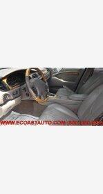 2000 Jaguar S-TYPE 3 for sale 101326175