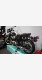 2000 Kawasaki W650 for sale 200712664