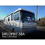 2000 Monaco Diplomat for sale 300220440
