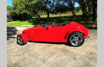 plymouth classics for sale near austin texas classics on autotrader