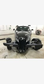 2000 Plymouth Prowler for sale 101042443