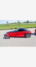 2000 Plymouth Prowler for sale 101338251