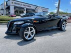 2000 Plymouth Prowler for sale 101502863