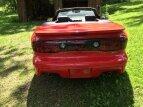 2000 Pontiac Firebird Trans Am Convertible for sale 100774329