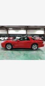 2000 Pontiac Firebird Coupe for sale 101351488