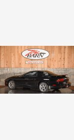 2000 Pontiac Firebird for sale 101404340