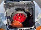 2000 Porsche Boxster for sale 101587006