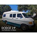 2000 Roadtrek Popular for sale 300266063