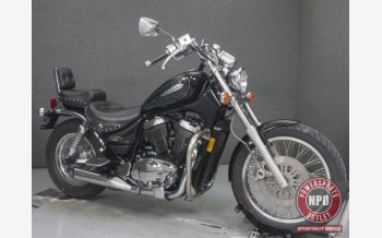 2000 Suzuki Intruder 800 for sale 200653525