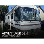 2000 Winnebago Adventurer 32H for sale 300257377