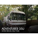 2000 Winnebago Adventurer for sale 300265404