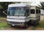 2000 Winnebago Adventurer for sale 300300610