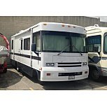 2000 Winnebago Brave for sale 300187241
