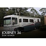2000 Winnebago Journey for sale 300214455