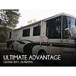 2000 Winnebago Ultimate for sale 300211212