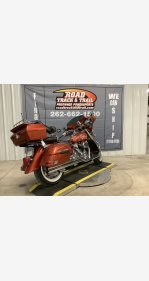 2000 Yamaha Road Star for sale 200922653