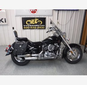 2000 Yamaha Royal Star for sale 200935643