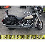 2000 Yamaha V Star 1100 for sale 200780761