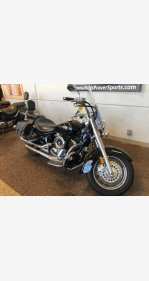 2000 Yamaha V Star 1100 for sale 200836332