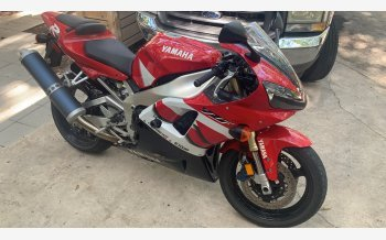 2000 Yamaha YZF-R1 for sale 200955814