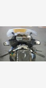 2001 BMW R1100RT for sale 200914762