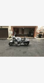 2001 BMW R1200C for sale 200701640