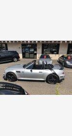 2001 BMW Z3 2.5i Roadster for sale 101194235