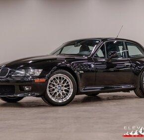 2001 BMW Z3 for sale 101246960