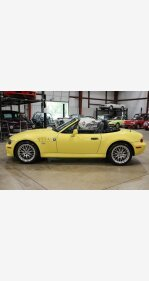 2001 BMW Z3 for sale 101395896