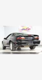 2001 Chevrolet Camaro for sale 100997234
